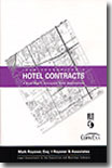 Hotel Contracts Book